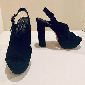 ALICE+OLIVIA heels